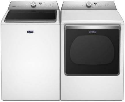 Washers Dryers St Louis Appliance Outlet