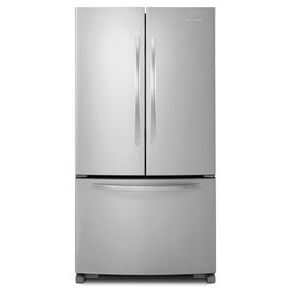 Kitchenaid Refrigerator Architect Series Ii St Louis