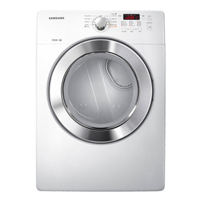 samsung washer and dryer samsung front load dryer st louis appliance outlet 31165