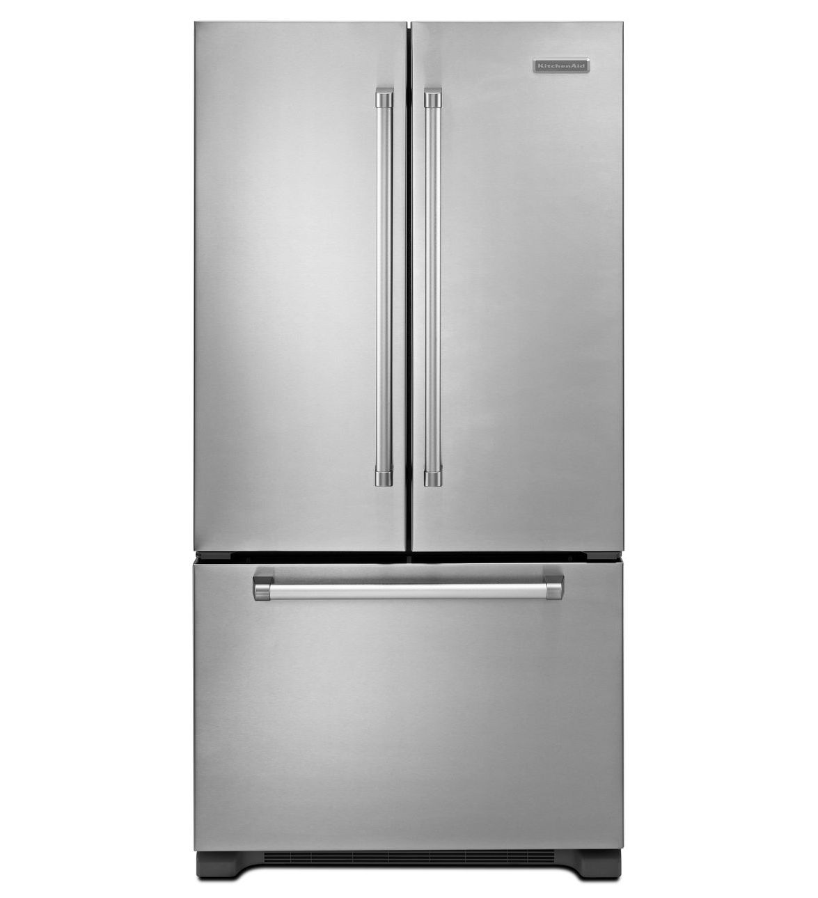 You Are Here. Home » Refrigerators » KitchenAid ...