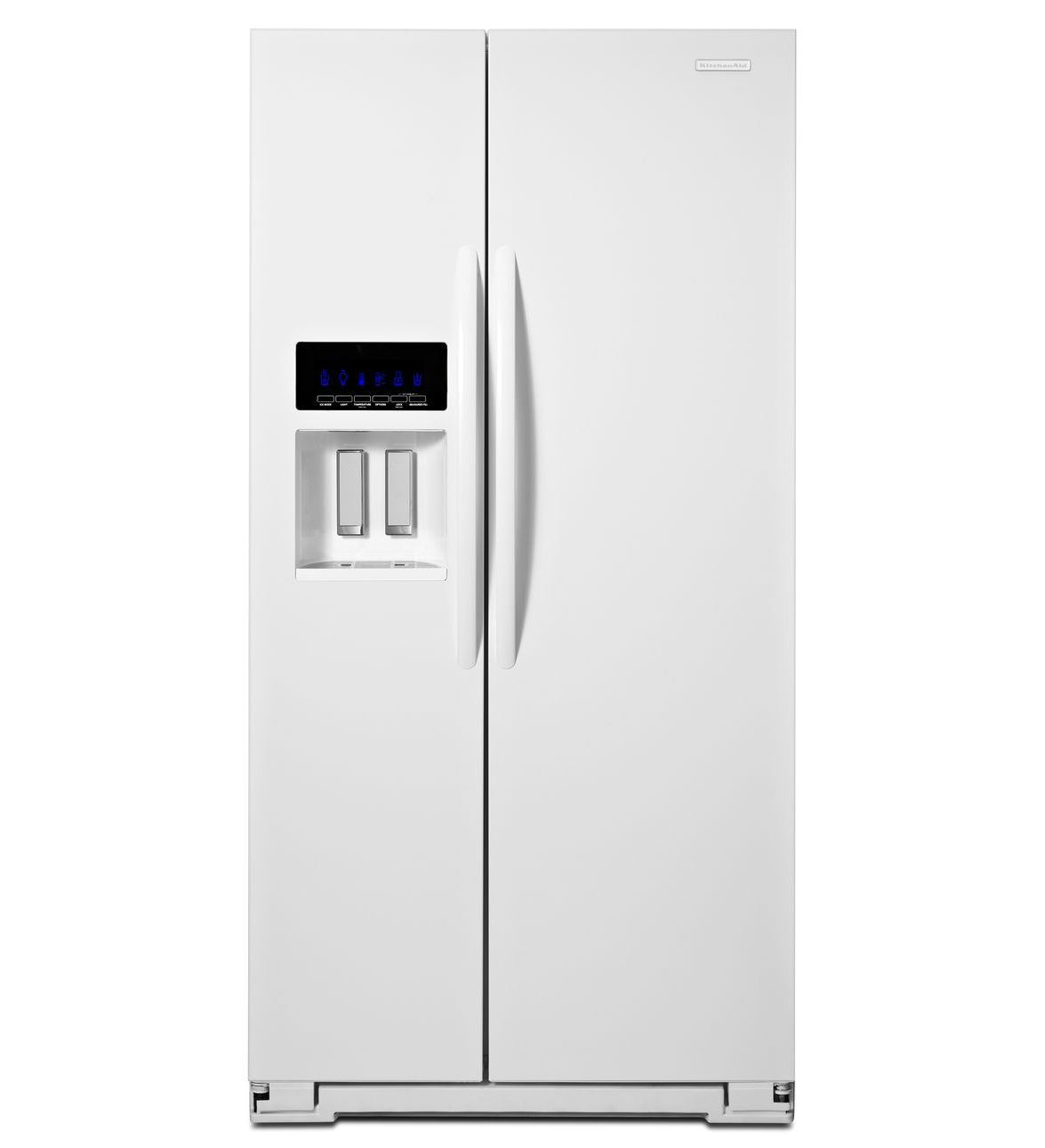 Kitchen Appliance Outlet Maryland