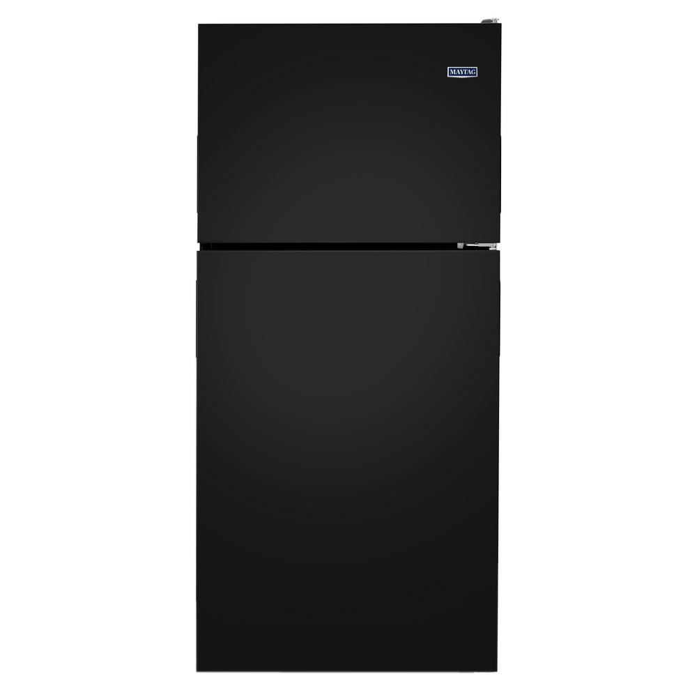 Image Result For Maytag Extended Warranty