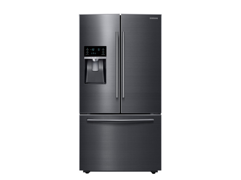 Samsung 28 Cu Ft Black Stainless Steel Refrigerator  St. 3 In 1 Garage Door Lube. Weatherproof Garage Door. Bifold Fireplace Doors. Garage Door Tension Spring Replacement Cost. Bifolding Doors. Sliding Door Screen. Detached Garage Builders. Car Door Unlock Kit