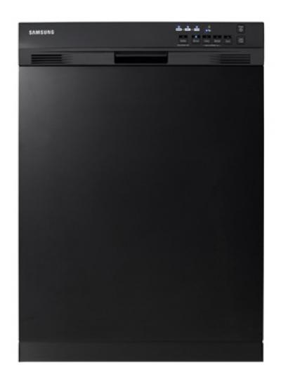 Samsung Built in dishwasher