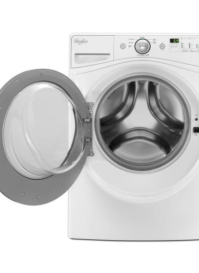 Washers Amp Dryers St Louis Appliance Outlet