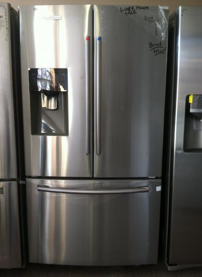 Refrigerators St Louis Appliance Outlet