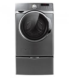 Front Load Samsung Washer