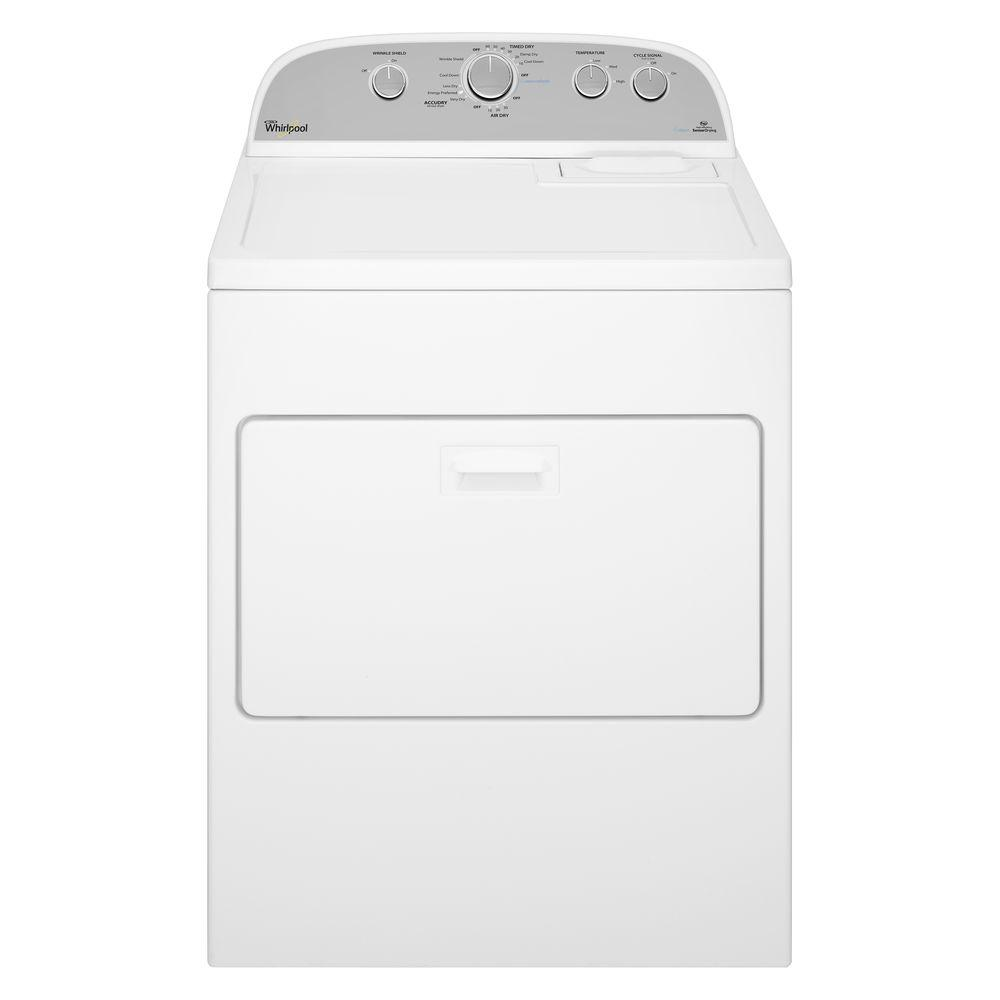 Washers & Dryers | St  Louis Appliance Outlet